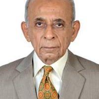 Farooq Sachwani