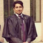 Abdullah Shafqat
