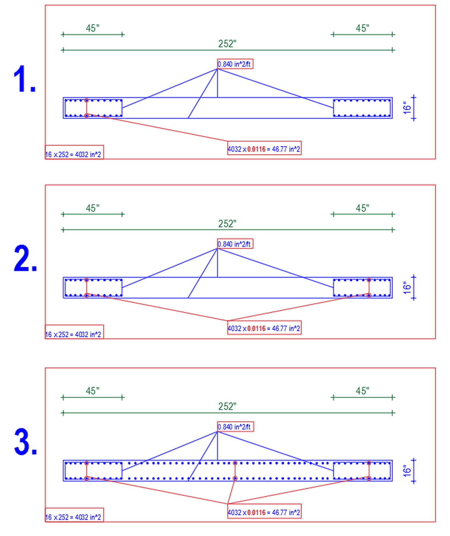 Shear Wall Design Concrete Design Structural Engineering Forum Of Pakistan